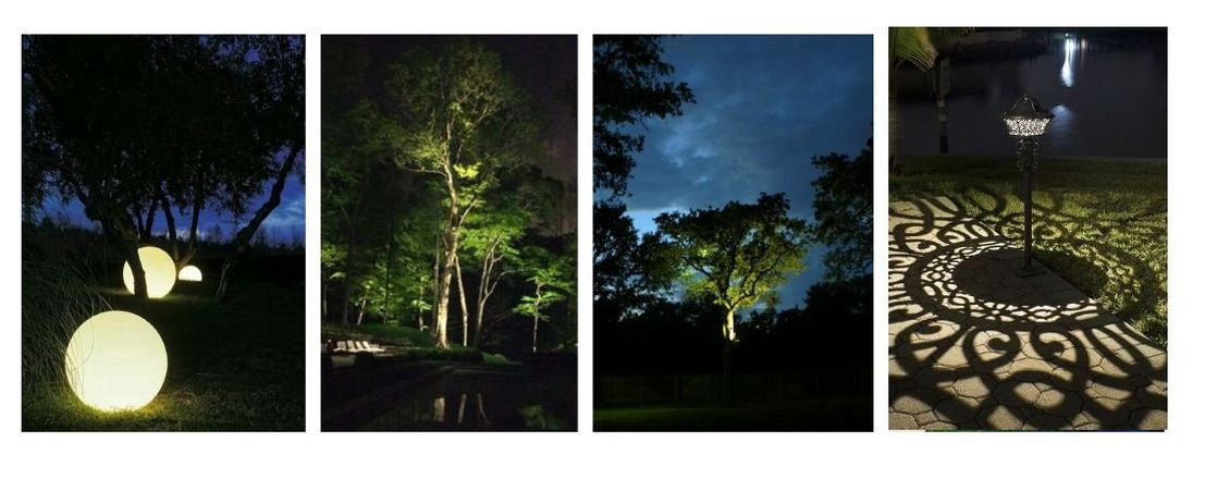 Возвращение легендарной «ракушки» и другие надежды Александровского сада - фото 12