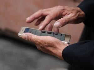 Правда ли, что мобильный телефон может вызвать рак?