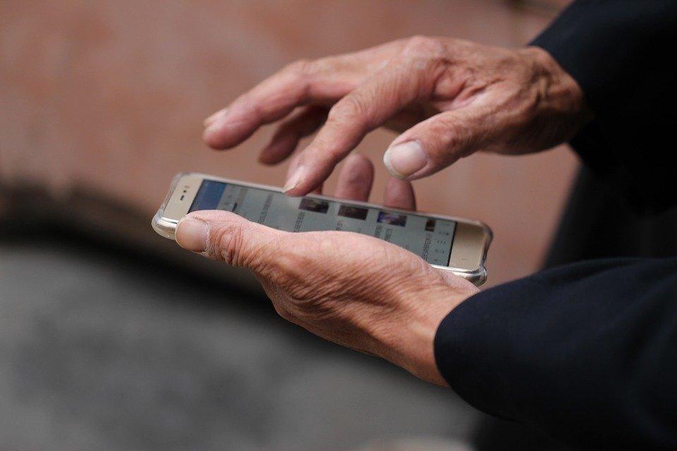 Правда ли, что мобильный телефон может вызвать рак? - фото 1