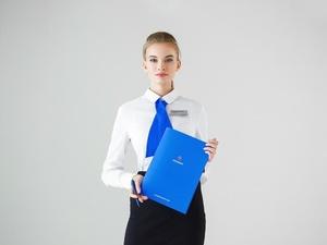 «Сезонный» тариф предлагает предпринимателям НБД-Банк