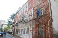 В Нижнем Новгороде появились новые объекты культурного наследия