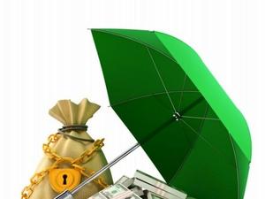 Страховка в банке: что следует знать нижегородцам