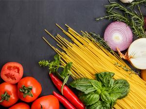 Обзор специальных цен на продукты питания с 22 по 25 января