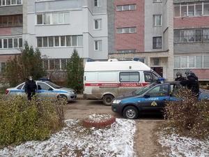Сотрудники скорой получат необходимую поддержку после нападения на них в Приокском районе