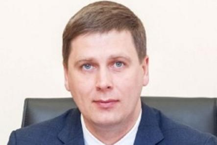 Андрей Гнеушев вновь занял пост министра социальной политики Нижегородской области