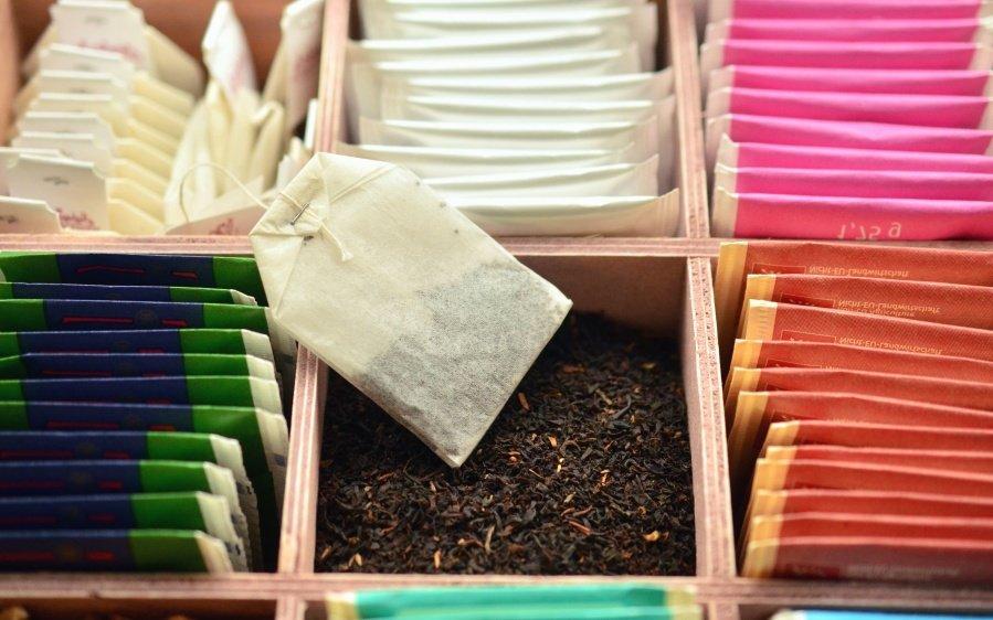 Росконтроль назвал марки опасного для здоровья чая в пакетиках - фото 2