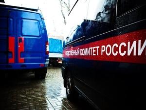 Следователи проверяют продукты после массового отравления учеников в школе № 47 Нижнего Новгорода