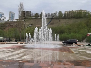 Панов поделился последним достижением на посту мэра Нижнего Новгорода