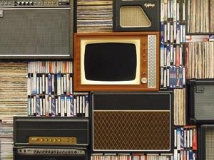 Как смотреть 20 цифровых каналов в 2019 году и ничего за это не платить
