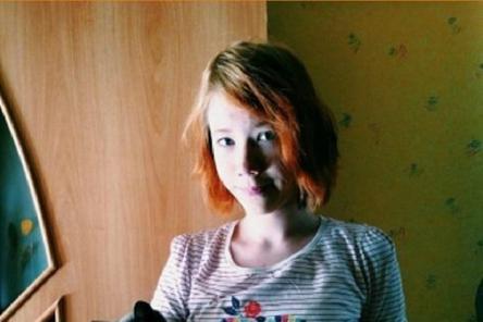 Поиски без вести пропавшей Маши Ложкаревой продолжаются в Нижегородской области