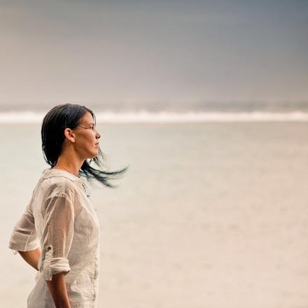5 популярных продуктов, которые подрывают женское здоровье
