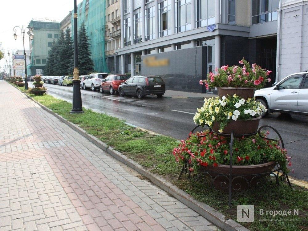 Движение по участку Верхневолжской набережной закроют почти на два месяца - фото 1