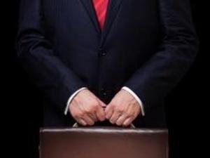 Лукояновского депутата лишили полномочий за коррупцию