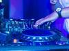 Дзержинский клуб оштрафовали за вечеринки