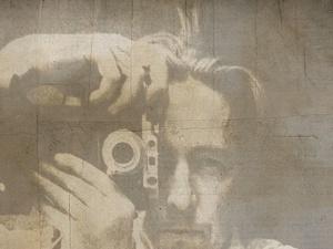 Нижегородцам представят фотографии Александра Солженицына