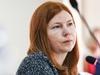 Солонченко считает Панова удачным выбором для Нижнего Новгорода