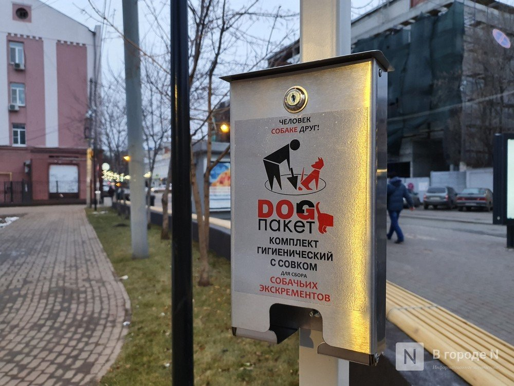 Пять ситуаций, когда вас могут оштрафовать прямо на улице - фото 3
