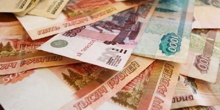 Арзамасское похоронное бюро задолжало сотрудникам более миллиона рублей