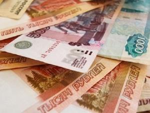 Доходы бюджета Нижегородской области увеличены на 3,3 млрд рублей
