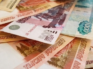 Выксунский предприниматель оштрафован за задержку зарплаты сотруднице