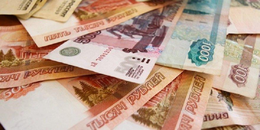 Арзамасское похоронное бюро задолжало сотрудникам более миллиона рублей - фото 1