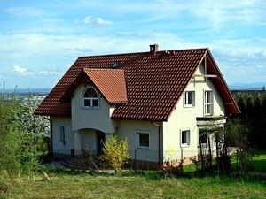 ВТБ улучшил условия по кредитованию жилых домов