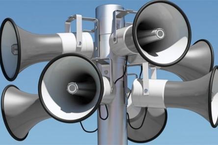 Нижегородское управление МЧС объяснило, почему не работало оповещение о запахе газа в воскресенье