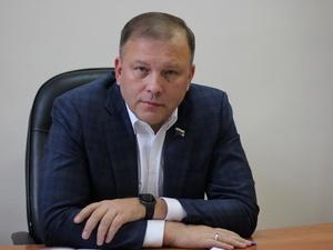 Александр Курдюмов высказался о трагедии по вине борского стрелка