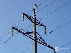 Два работника получили электротравмы при строительстве Навашинского моста