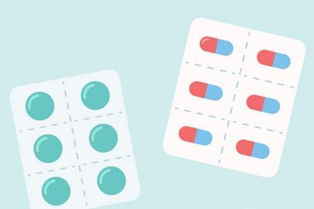 Как пережить зиму: аптечный must have