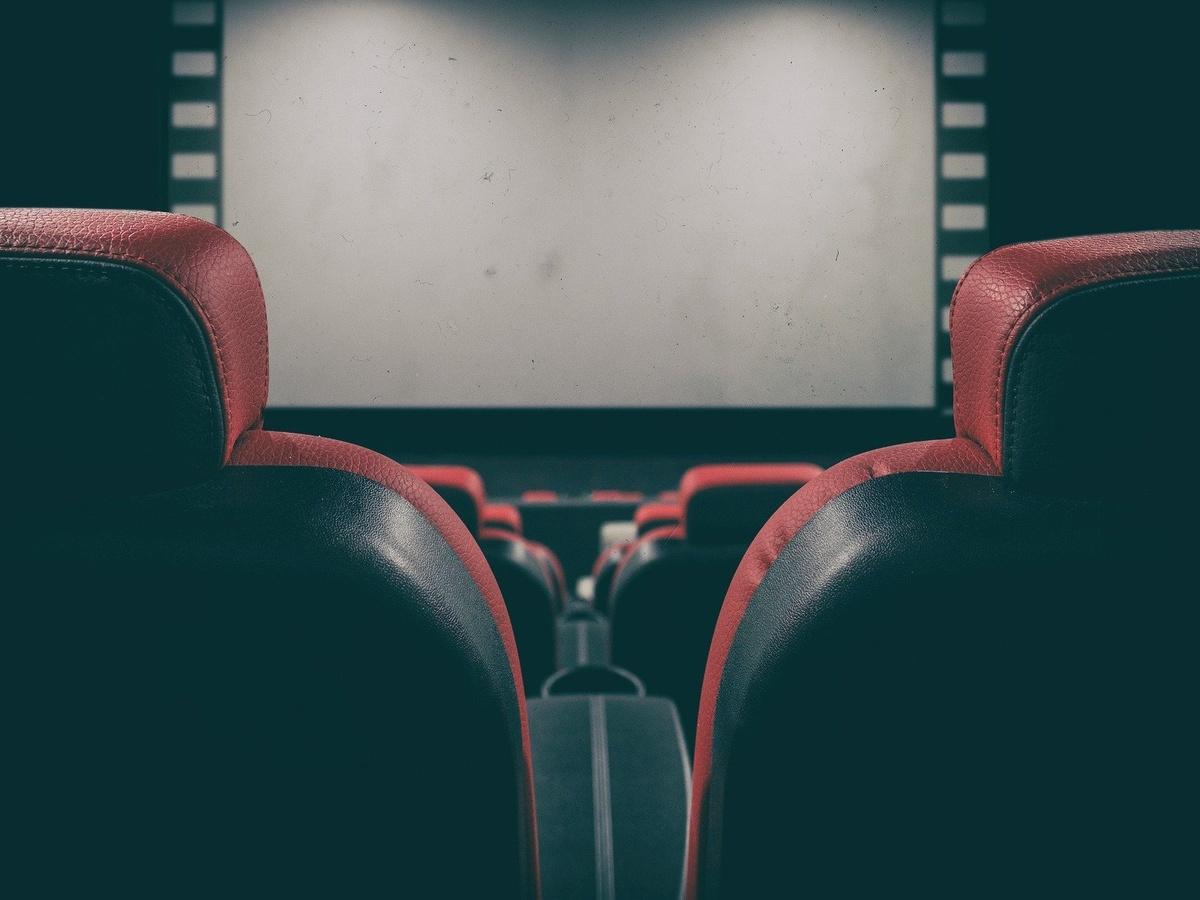 Отсутстве рециркуляторов воздуха мешает нижегородским кинотеатрам открыться - фото 1