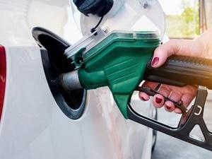 Все российские нефтяные компании подписали соглашение о стабилизации цен на топливо