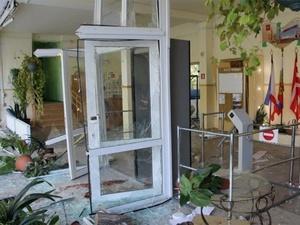 Власти Крыма отказались выплачивать компенсацию пострадавшей студентке керченского колледжа