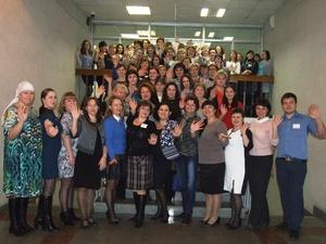 Более 500 педагогов по финансовой грамотности подготовил Региональный методический центр в Нижегородской области