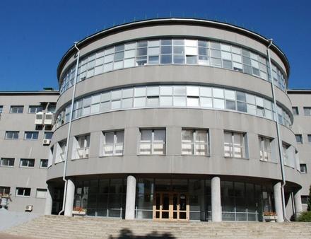 В составах комиссий гордумы Нижнего Новгорода произошли изменения