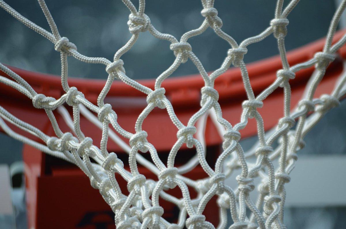 Матч БК «НН» с питерским «Зенитом» отменен из-за пандемии коронавируса - фото 1