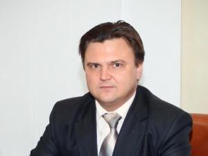 «Бетонные пакгаузы стоят как гнилые зубья», — ректор ННГАСУ Андрей Лапшин