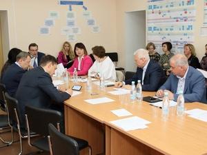 Единый реестр муниципального имущества Нижнего Новгорода внедрят к концу года