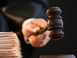 Осужденный за мошенничество с МиГами нижегородец пожаловался в Верховный суд из камеры