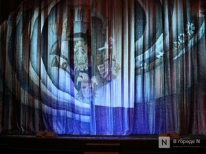 Нижегородские театральные коллективы повторно обратились к губернатору с просьбой разрешить работать