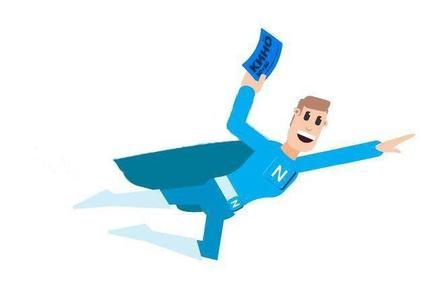 Стол для супермена: чем накормить мужчину 23 февраля?