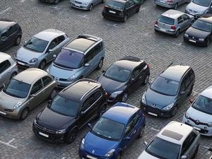 Шесть перехватывающих парковок появятся в Нижнем Новгороде