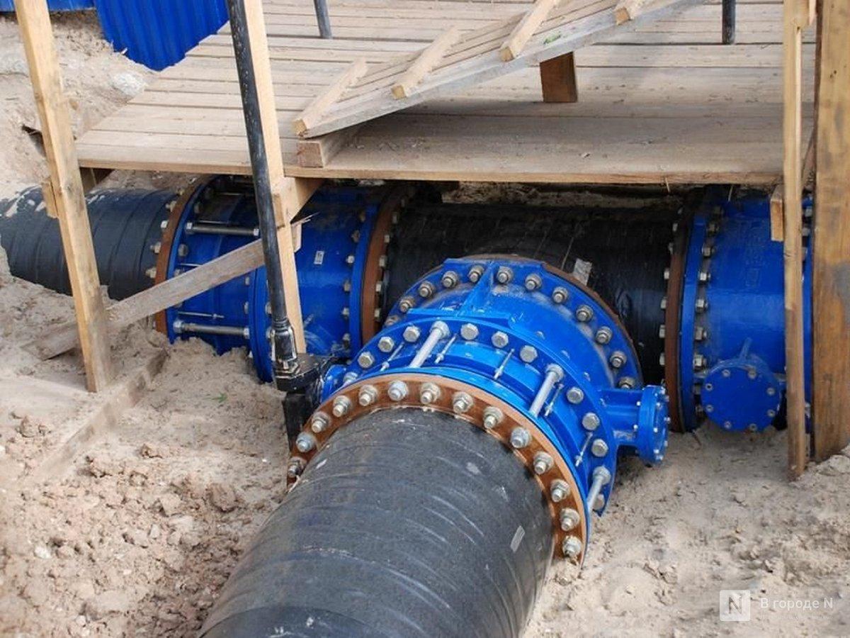 Водопровод к домам многодетных семей в деревне Сысоевка построят к концу 2020 года - фото 1