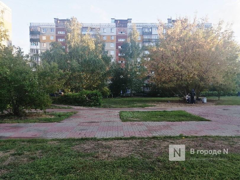 Преображение Ленинского района: что изменилось после благоустройства - фото 19