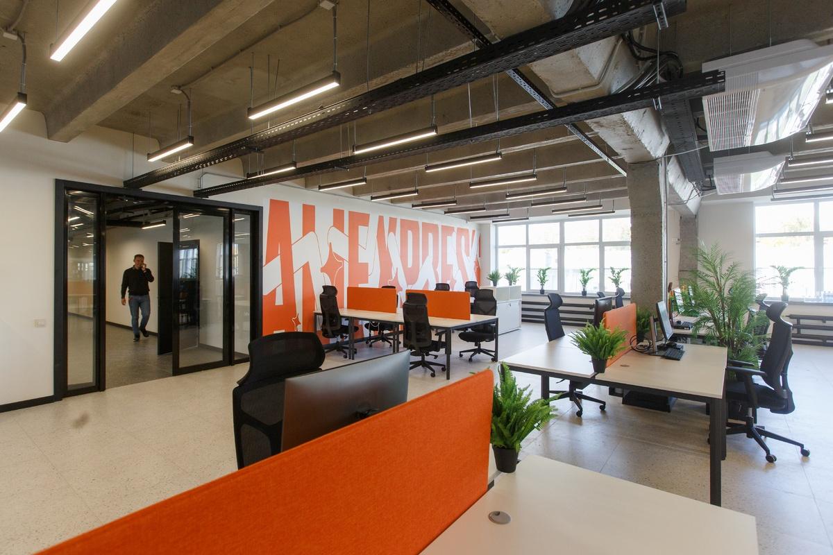 Центр поддержки клиентов AliExpress Россия откроется в Нижнем Новгороде - фото 1