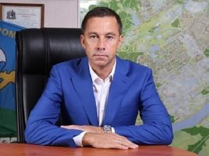 Уголовное дело в отношении Бочкарева начнут рассматривать 29 ноября