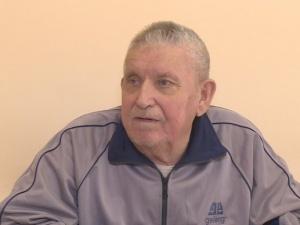 Частично потерявший память 82-летний мужчина ищет родственников в Нижегородской области