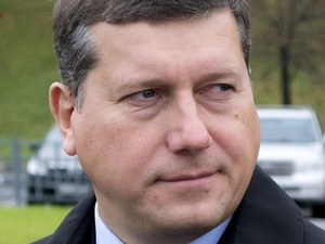 Олег Сорокин останется в СИЗО до 2 августа