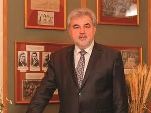 Ректор нижегородской сельхозакадемии покинул свой пост