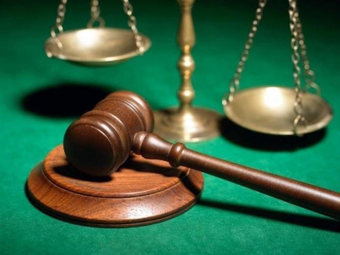 Уголовное дело в отношении братьев Глушковых поступило в суд - фото 1